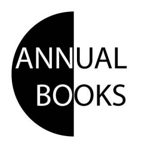 annualbookslogo